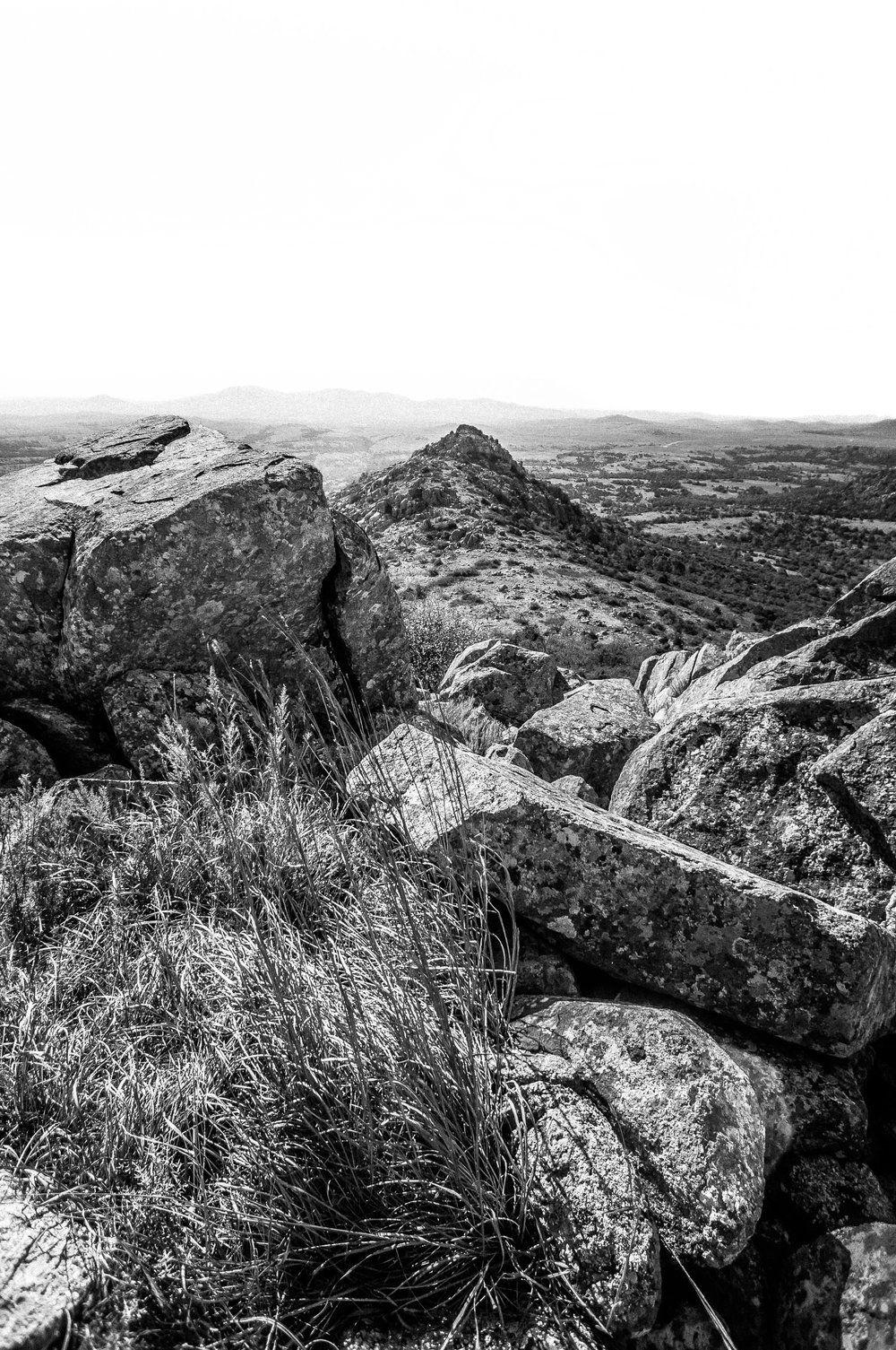 OptOutside 2016 B&W (30 of 32).JPG