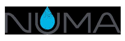 NUMA-Purified-logo.png