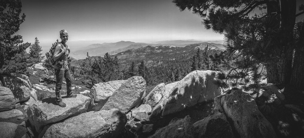 2017-07-02 San Jacinto Peak B (4 of 30).jpg