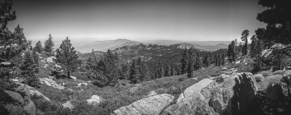 2017-07-02 San Jacinto Peak B (5 of 30).jpg