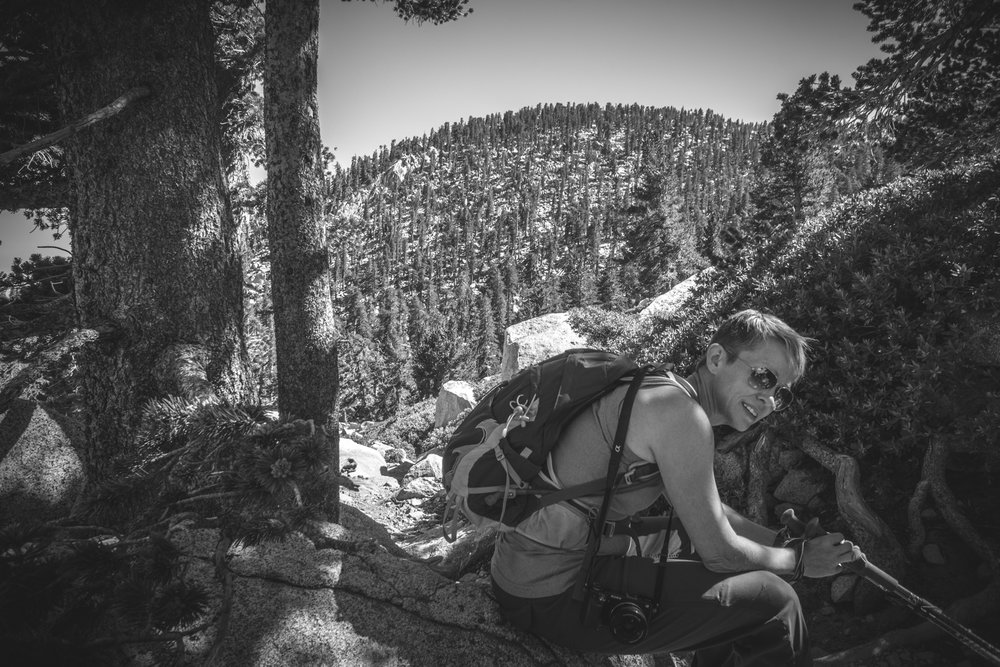 2017-07-02 San Jacinto Peak B (8 of 30).jpg