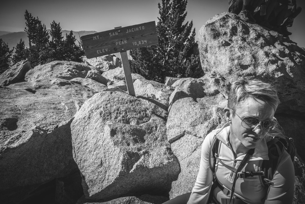 2017-07-02 San Jacinto Peak B (16 of 30).jpg