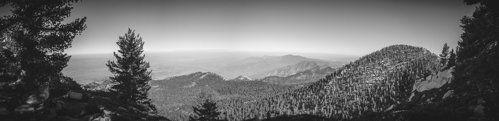 2017-07-02 San Jacinto Peak B (18 of 30).jpg