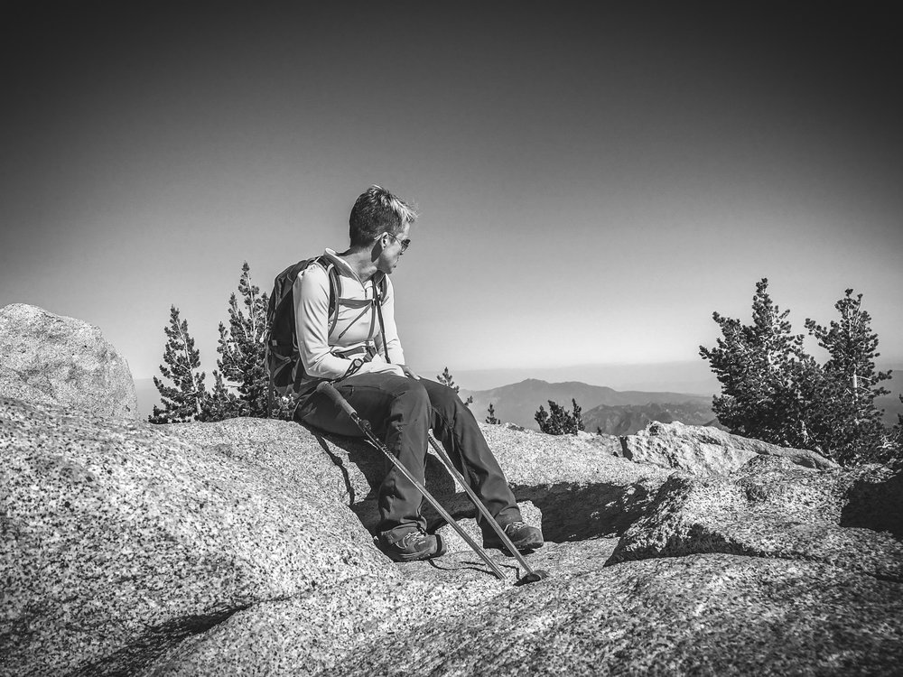 2017-07-02 San Jacinto Peak B (17 of 30).jpg
