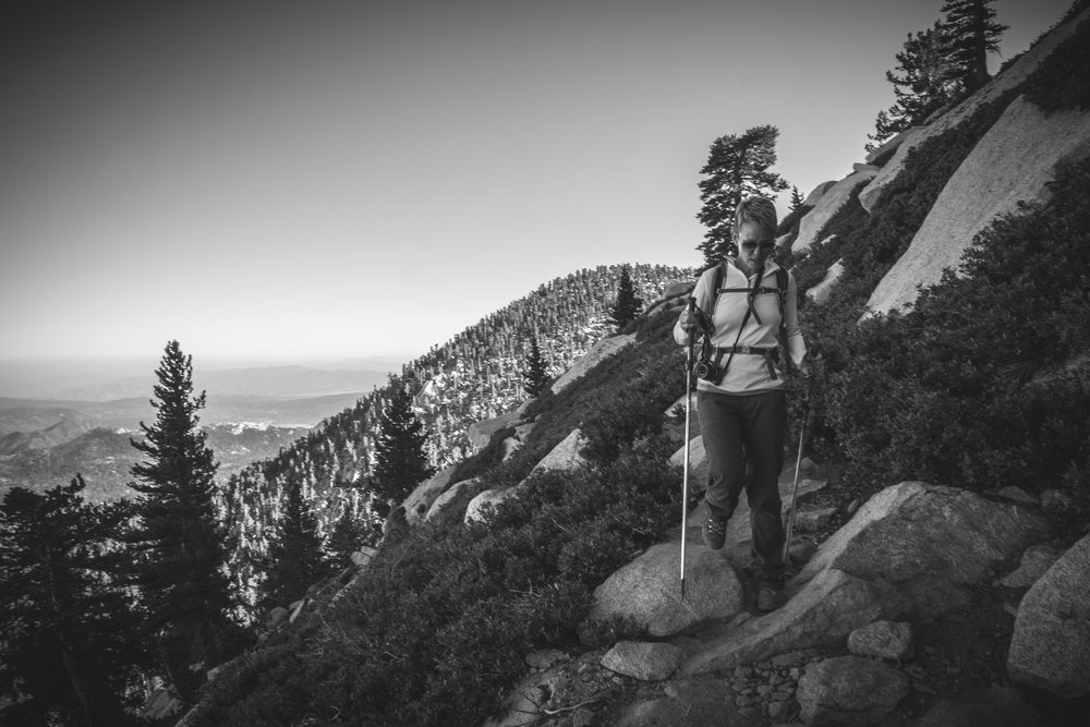 2017-07-02 San Jacinto Peak B (19 of 30).jpg