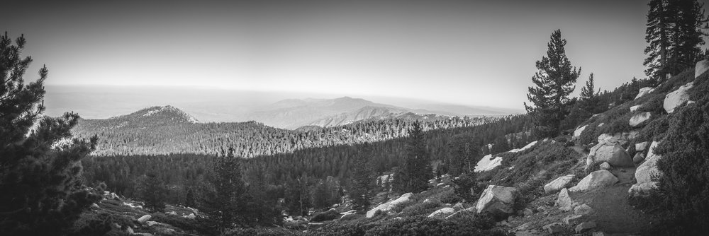 2017-07-02 San Jacinto Peak B (24 of 30).jpg