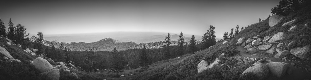 2017-07-02 San Jacinto Peak B (25 of 30).jpg