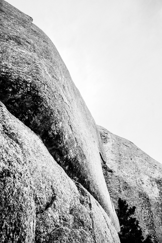 2017-06-25 Mount Lincoln B (11 of 20).jpg
