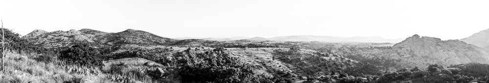 2017-08-05 Glass Mountain Peak B (2 of 20).jpg