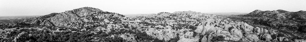 2017-08-05 Glass Mountain Peak B (4 of 20).jpg