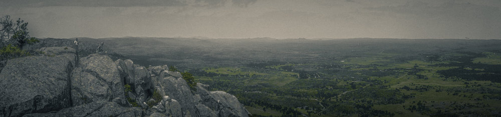 2017-08-21 Mount Sheridan ECLIPSE C (12 of 15).jpg