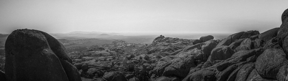 2017-08-27 Mount Lincoln B (12 of 36).jpg