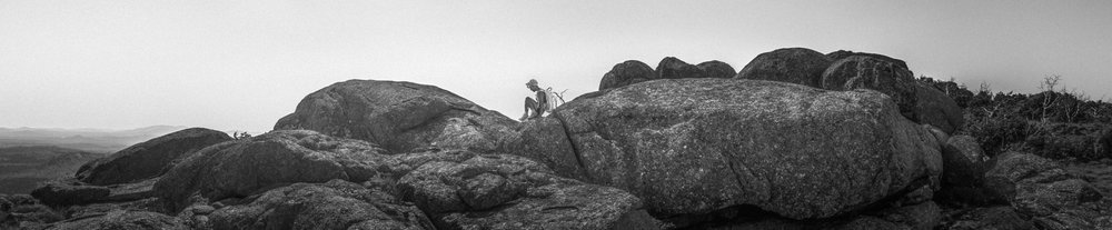 2017-08-27 Mount Lincoln B (15 of 36).jpg