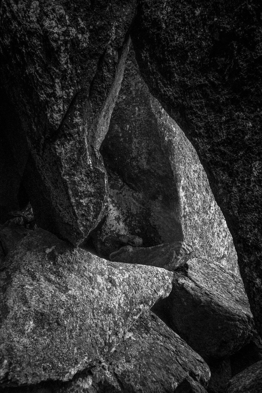 2017-09-03-spidersplit-b-26.jpg