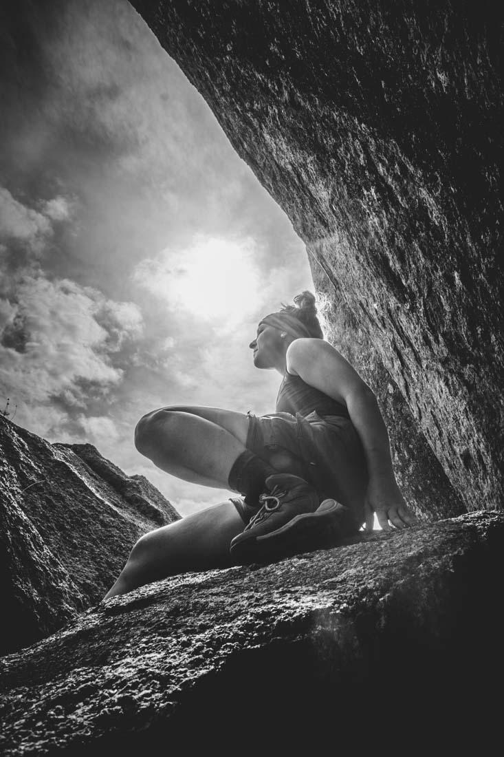 Best-of-2017-black-and-white-42.jpg