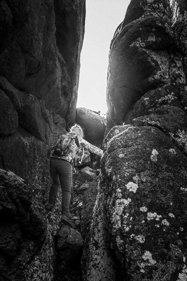 womenwhoexplore-womenwhohike-toddeclark-nature-adventure-mountains-mountain-outdoors-hike-wanderlust-beautiful-naturelovers-love-view-outdoor-neverstopexploring-backpacking-climbing-wilderness-optoutside-keepitwild-bw-6.jpg