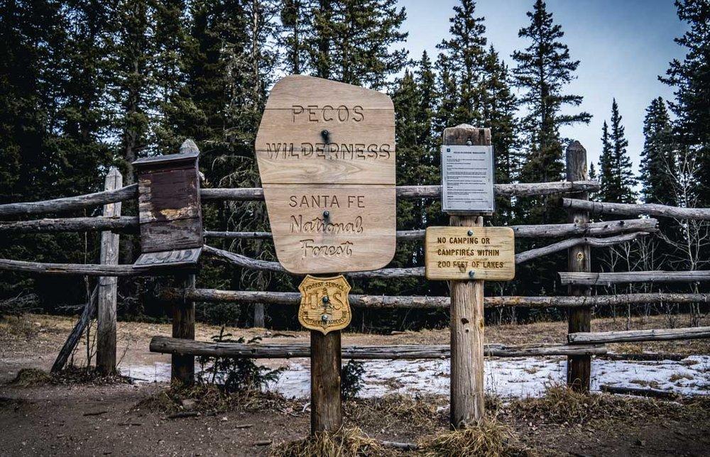 womenwhoexplore-womenwhohike-toddeclark-nature-adventure-mountains-mountain-outdoors-hike-wanderlust-beautiful-naturelovers-love-view-outdoor-neverstopexploring-backpacking-climbing-wilderness-optoutside-keepitwild-bw-2.jpg