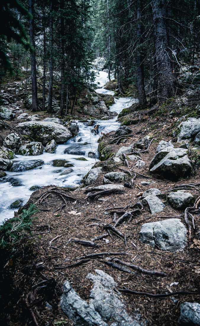 womenwhoexplore-womenwhohike-toddeclark-nature-adventure-mountains-mountain-outdoors-hike-wanderlust-beautiful-naturelovers-love-view-outdoor-neverstopexploring-backpacking-climbing-wilderness-optoutside-keepitwild-bw-12.jpg
