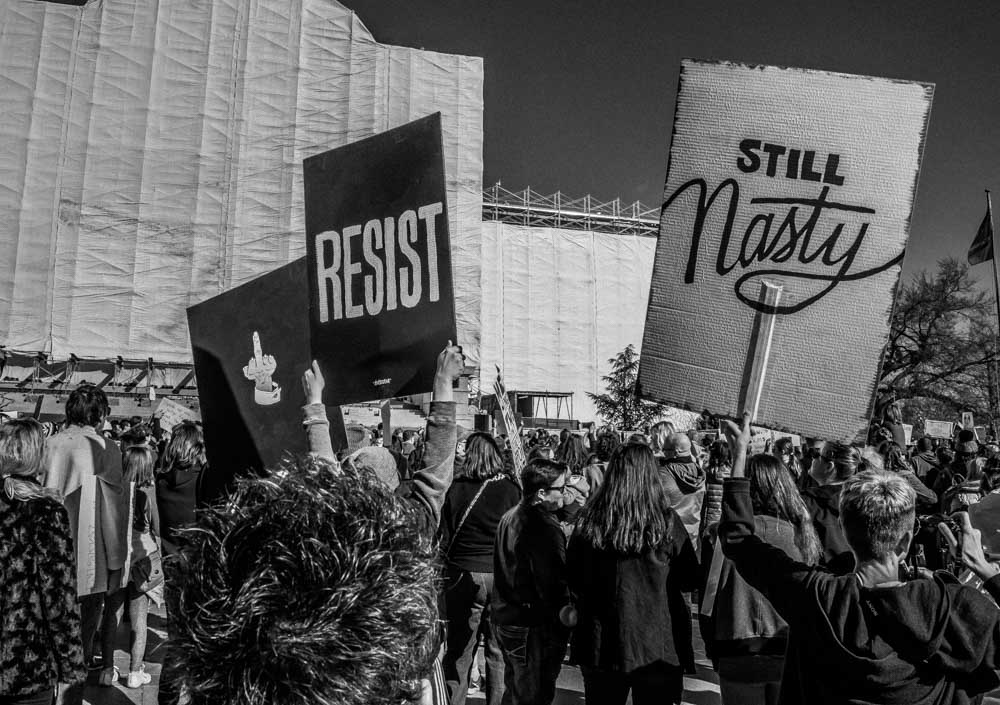 2018-Womens-March-allthewhileshepersists-meetoo-resist-3.jpg
