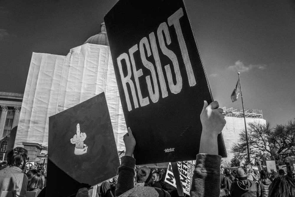 2018-Womens-March-allthewhileshepersists-meetoo-resist-4.jpg