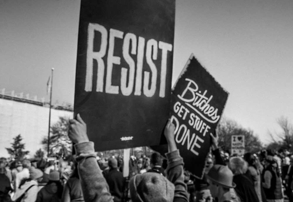 2018-Womens-March-allthewhileshepersists-meetoo-resist-18.jpg
