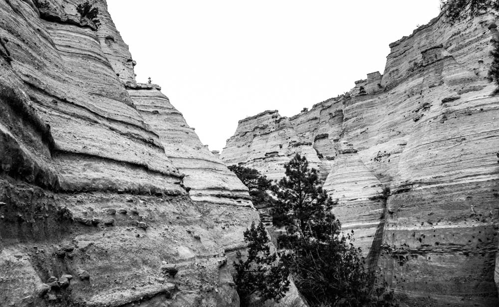 newmexico-tentrocks-womenwhohike-toddeclark-nature-adventure-mountains-outdoors-hike-wanderlust-naturelovers-love-view-outdoor-neverstopexploring-travel-wilderness-optoutside-keepitwild-1.jpg