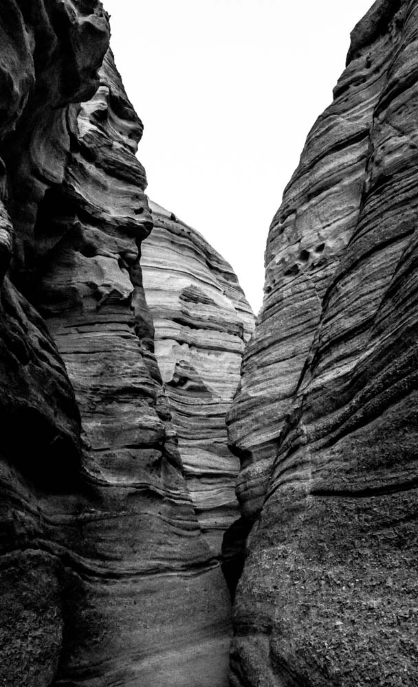 newmexico-tentrocks-womenwhohike-toddeclark-nature-adventure-mountains-outdoors-hike-wanderlust-naturelovers-love-view-outdoor-neverstopexploring-travel-wilderness-optoutside-keepitwild-7.jpg