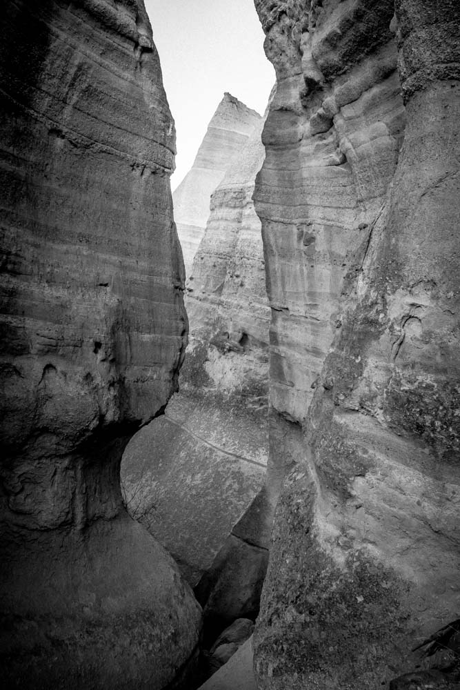 newmexico-tentrocks-womenwhohike-toddeclark-nature-adventure-mountains-outdoors-hike-wanderlust-naturelovers-love-view-outdoor-neverstopexploring-travel-wilderness-optoutside-keepitwild-24.jpg