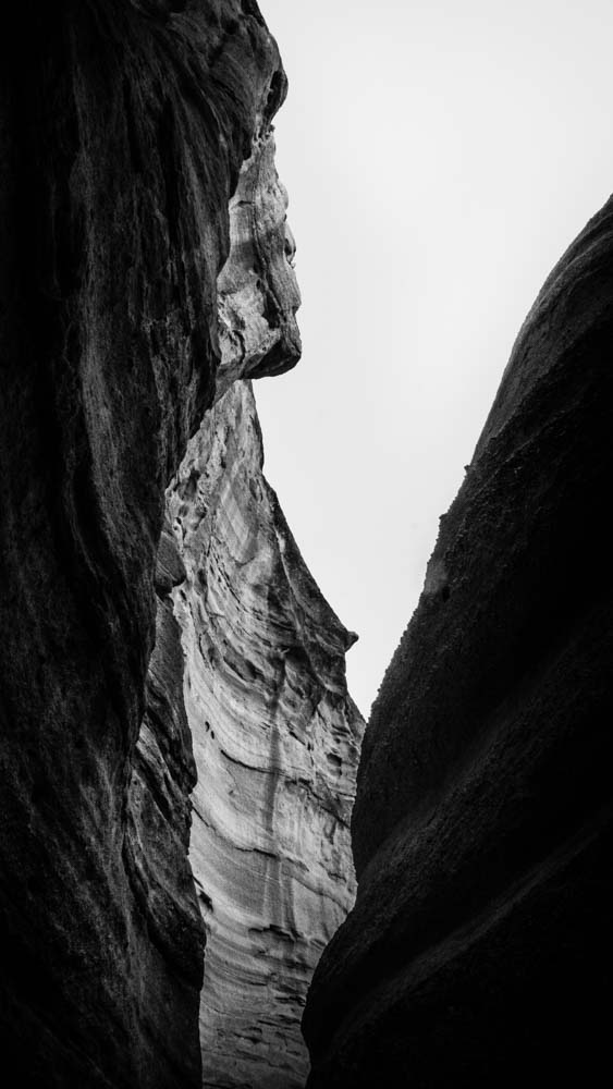 newmexico-tentrocks-womenwhohike-toddeclark-nature-adventure-mountains-outdoors-hike-wanderlust-naturelovers-love-view-outdoor-neverstopexploring-travel-wilderness-optoutside-keepitwild-37.jpg