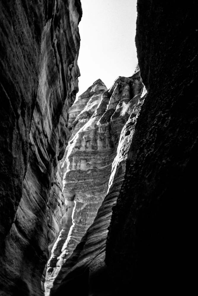newmexico-tentrocks-womenwhohike-toddeclark-nature-adventure-mountains-outdoors-hike-wanderlust-naturelovers-love-view-outdoor-neverstopexploring-travel-wilderness-optoutside-keepitwild-38.jpg