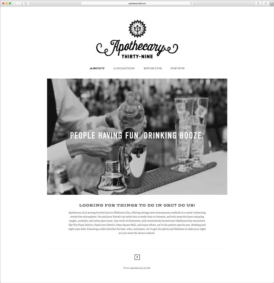 Apothecary39-website-homepage.jpg