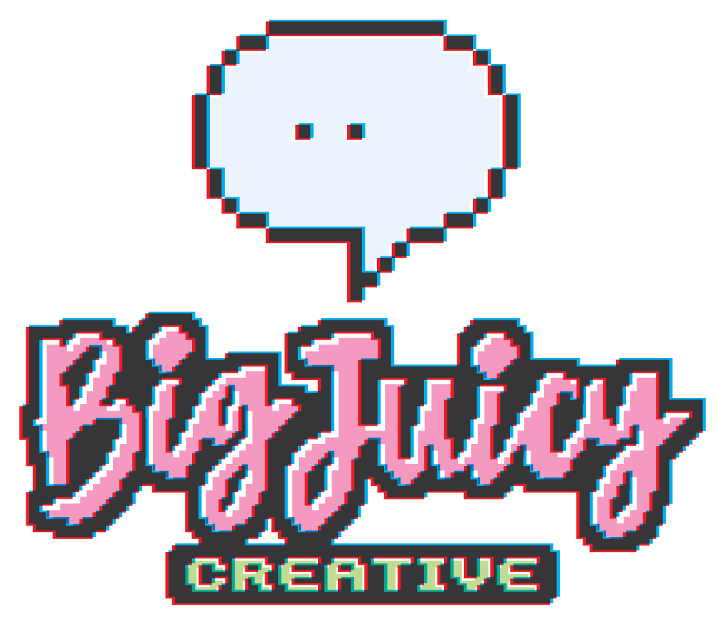 Big Juicy Creative