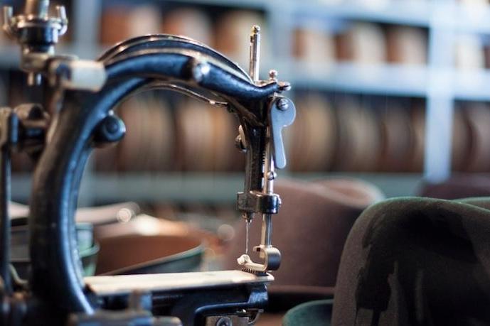 Farrier-Leather-Factory-1.jpg