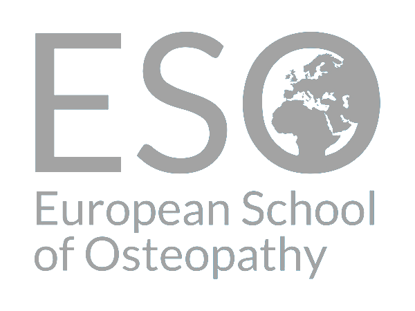 Eso_Logo.png