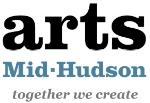 ArtsMIdHudson-logo.jpg