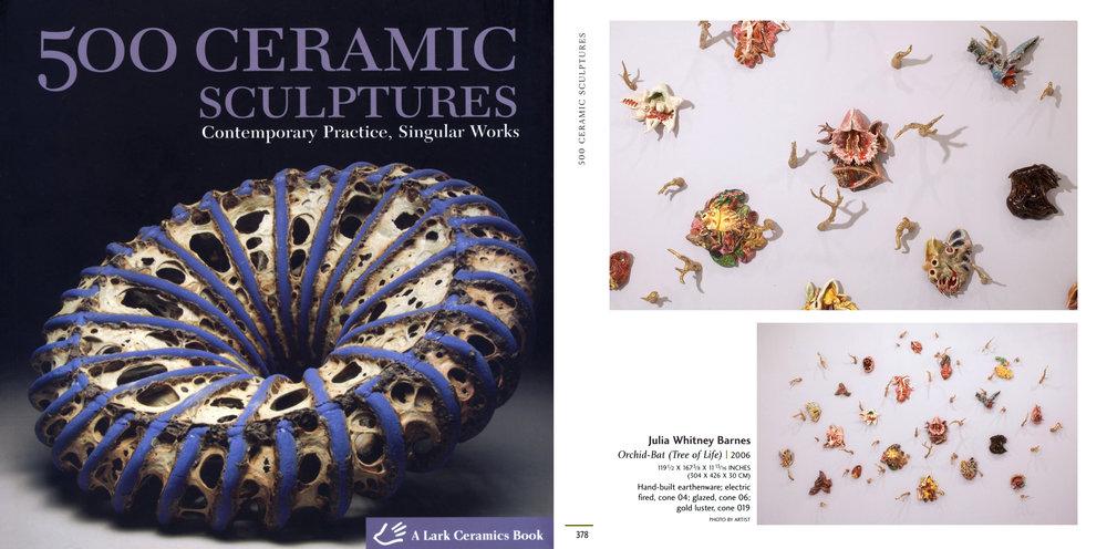 JWB_500CeramicSculptures.jpg