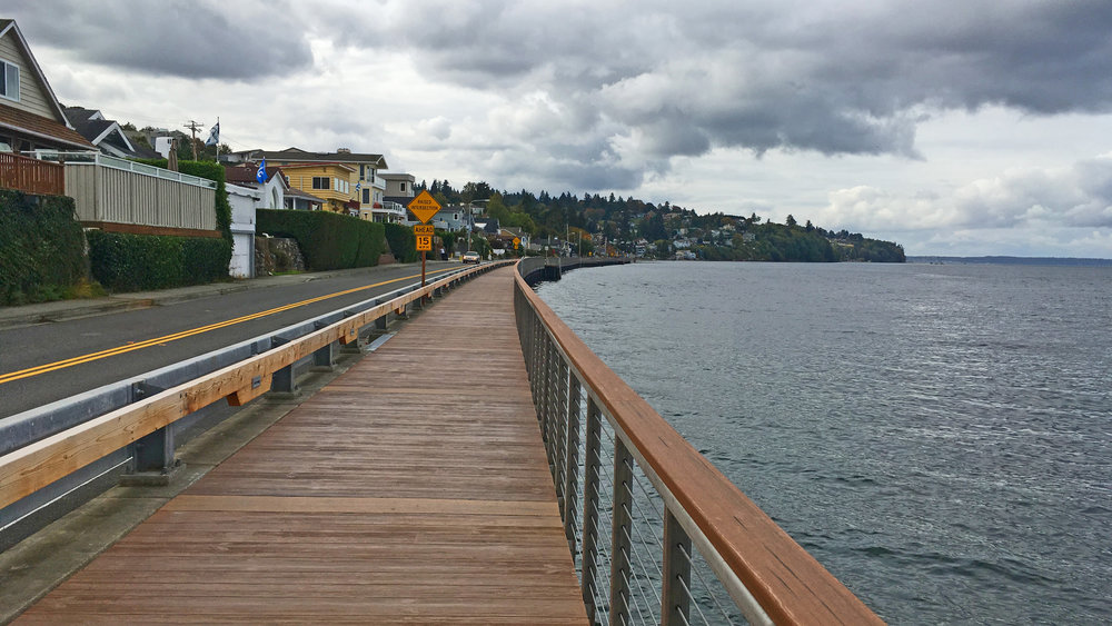 Redondo_Boardwalk.jpg