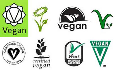 Cruelty free vegan vegetarian beauty the difference for Best sunscreen for tattoos reddit
