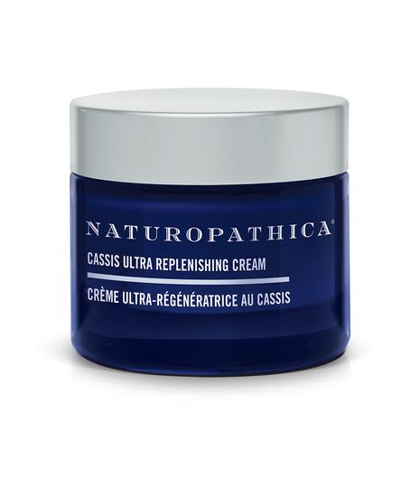 hyaluronic moisturizer
