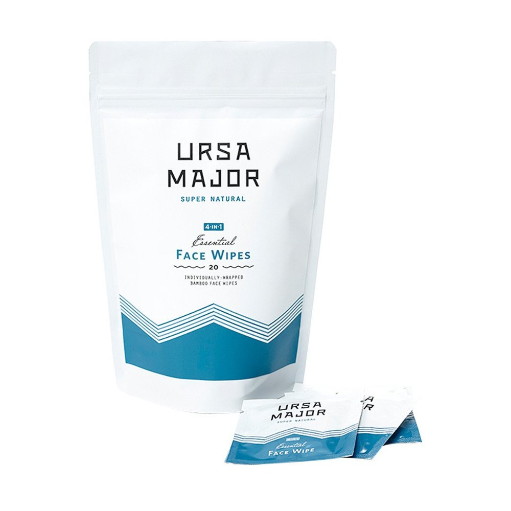 ursa_major_essential_face_wipes_20_pack_at_credo_beauty.jpg
