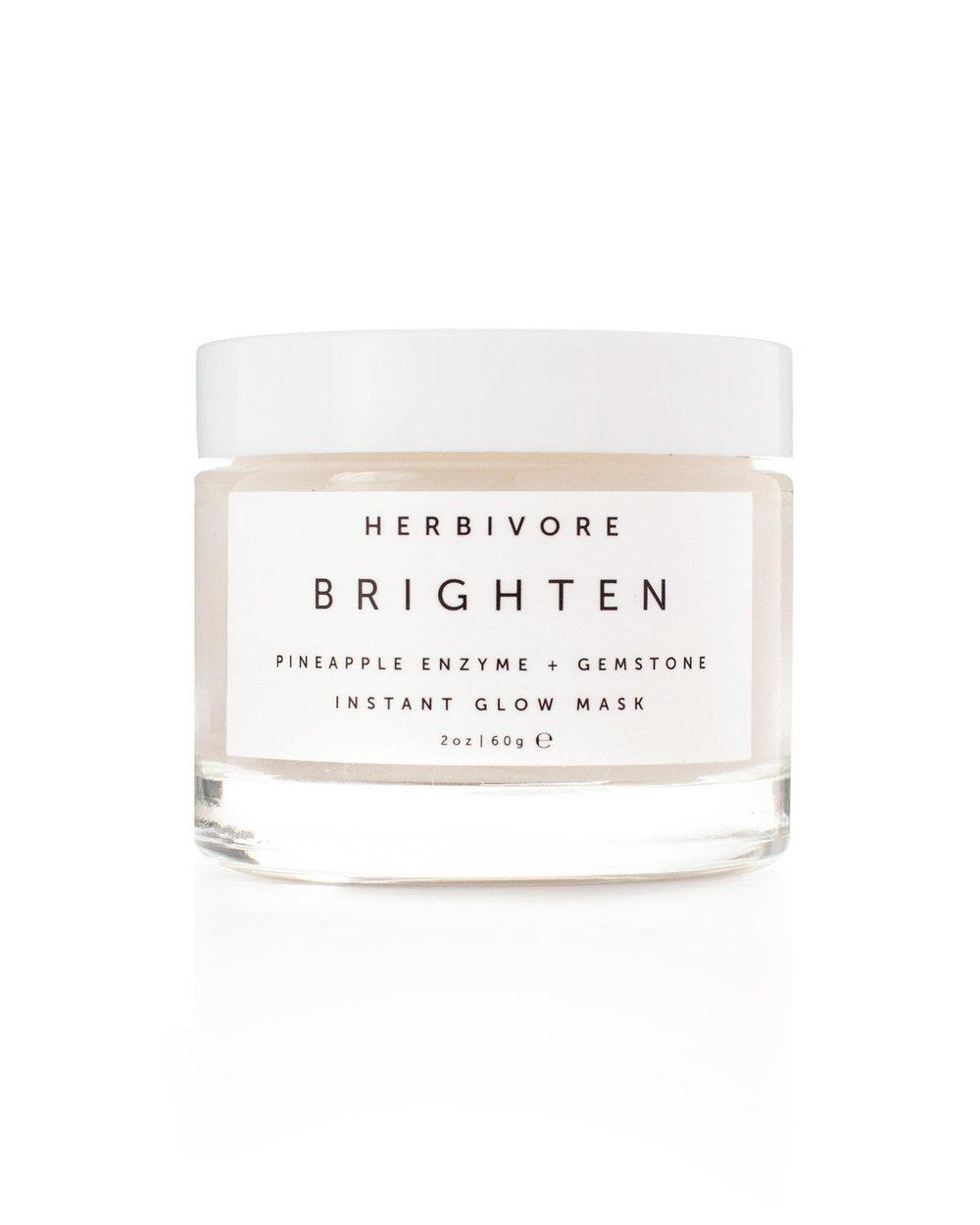 herbivore_Brighten_Pineapple_Gemstone_Mask.jpg
