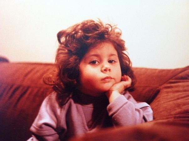 Circa 1985
