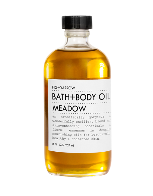 bath-and-body-oil-meadow-Fig-_-Yarrow