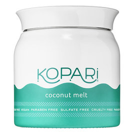 Kopari Beauty Organic Coconut Melt // $38