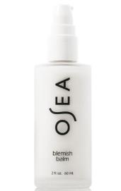 Osea Blemish Balm // $44
