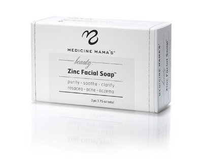 Zinc_Facial_Soap_Box_a3ed3fe6-8975-4904-82e6-4cab598a30e8_2048x2048_copy_2048x2048.jpg