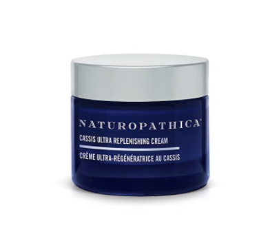 NATUROPATHICA  Cassis Ultra Replenishing Cream // $85