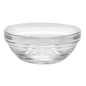 glass bowl.jpg