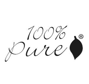 100-pure_myshopify_com_logo.png