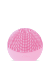 LUNA_play_plus_PINK_front_shadow-min_0.png